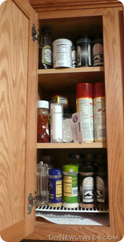 spice_cabinet