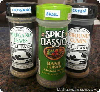 spice_labels