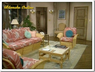 golden-girls-living-room-set