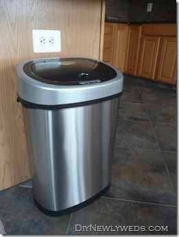 motion-sensor-trash-can