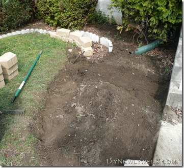 retaining-wall-area
