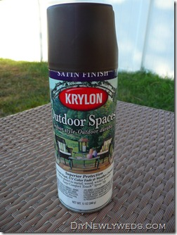 outdoor-spray-paint