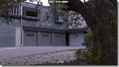 garagesofpureevil