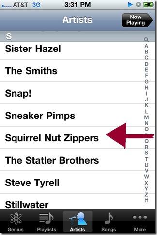 squirrelnuts