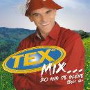 TEX / Tex' Mix