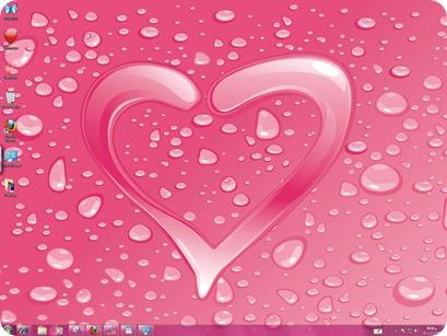 تيم رومانسي 2011   Romantic Love Hearts Windows 7 Themes Icons Cursors Bird Sounds Screensaver Download%20Free%20Romantic%20Love%20Hearts%20Windows%207%20Themes%20With%20Heart%20Icons%20%2CHeart%20Cursors%2C%20Bird%20Romantic%20Sounds%20%26%20Screensaver_thumb%5B4%5D