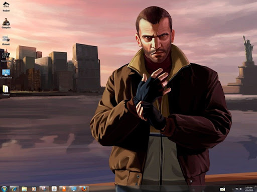 (Gta 4) ��� 4 ������� ������� (torrent), �������� ������ (torent ...
