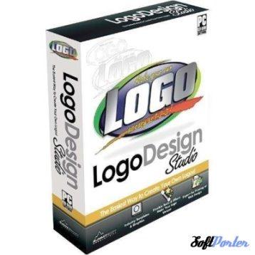 Designing A Logo Free. logo design free.