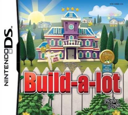 Como Descargar La Room De Mario  Ds