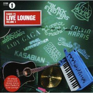 """""""Live Lounge"""" arba kitaip – talentų ringas (video)"""