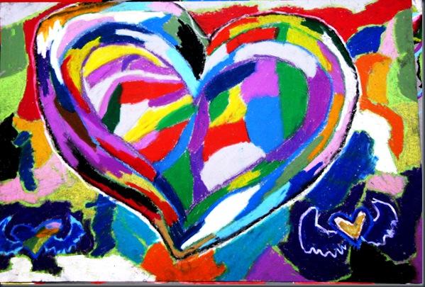 hearts13