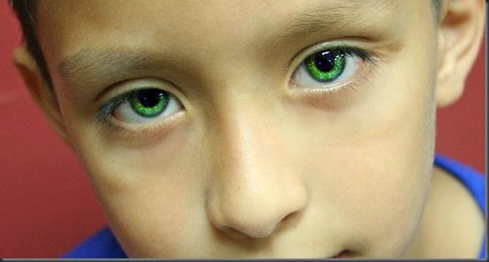 eyecolor4