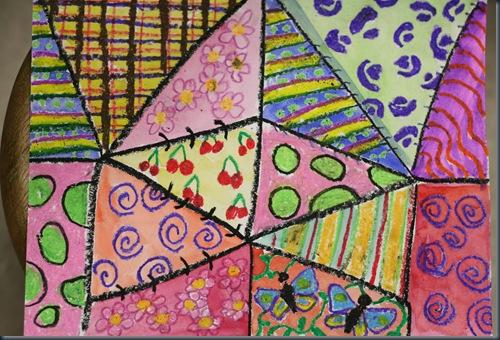art2011 009