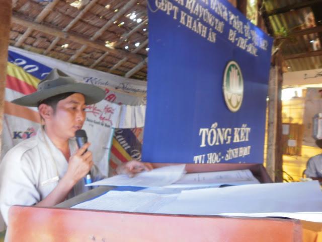 TongKetSinhHoat2010_KhanhAAn_1026642.jpg