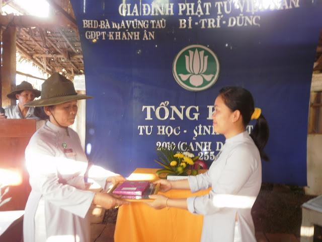 TongKetSinhHoat2010_KhanhAAn_1026647.jpg