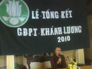 TongKetKhanhLuong_01.jpg