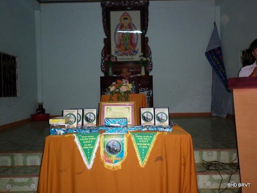 TongKetKhanhVan201002.jpg