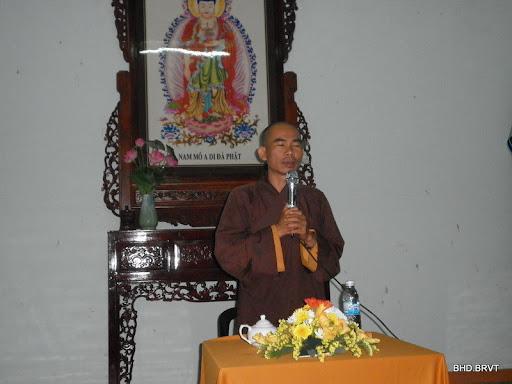 TongKetKhanhVan201020.jpg