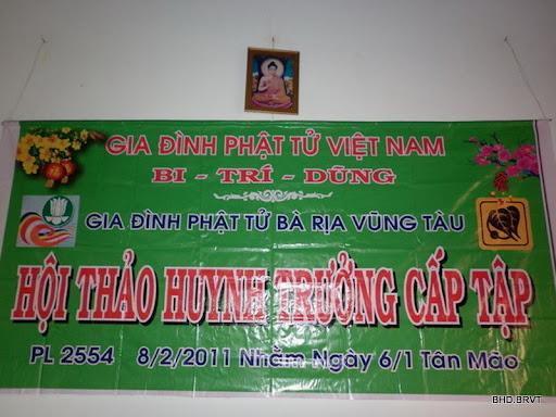HoiThaoCapTap2011_02.jpg