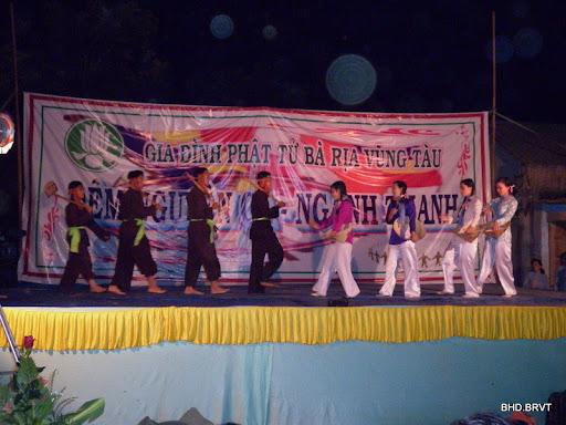 NgayNguyen2010_64d.jpg