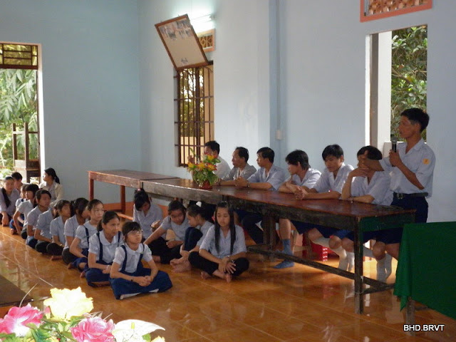TongKetKhanhKim2010_05.jpg