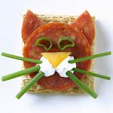 comida-divertida (1).jpg
