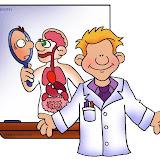 science_body_parts_chart.jpg