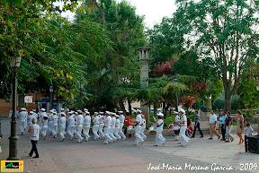 II CERTAMEN NACIONAL BANDAS DE CORNETAS Y TAMBORES >92 FOTOS Y 17 VIDEOS<