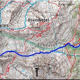 Schöntalspitze
