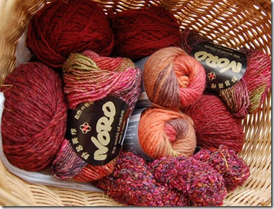 basket of wool 2