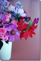 Mitty's flowers 2