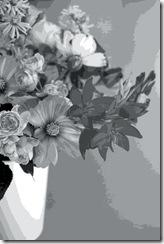 Mitty's flowers 9