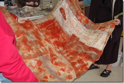 India Flint workshop 28