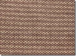 weaving 2   2