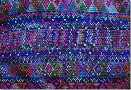 Guatemalan weaving and embroidery 1_resize