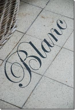 Blanc_schablon