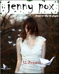 JennyPox