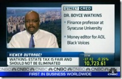 boyceoncnbc