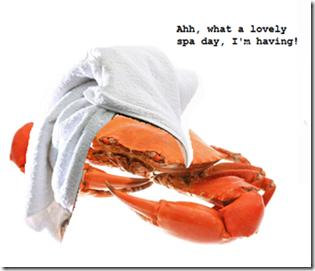 crabspa