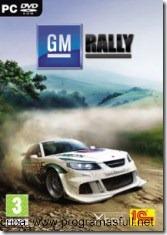 Gran Juego De Rally [pocos Links][FLS]