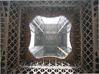 El ombligo de París