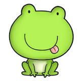 froggu.jpg