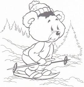 oso_esquiador.jpg