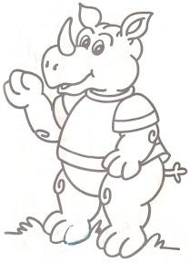 rinoceronte_2.jpg