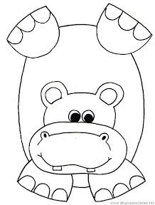 hipopotamo-2.jpg
