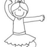 bailarina.jpg