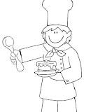 cocinero.jpg