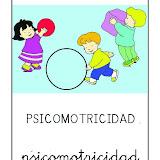 hora_de_psicomotricidad.jpg