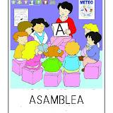 hora_de_asamblea.jpg