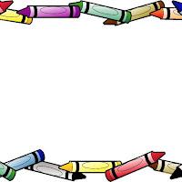 crayon frame.jpg